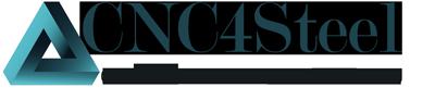 Precyzyjna obróbka skrawaniem Obróbka CNC metalu i plastiku Logo